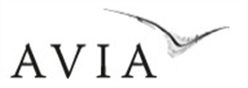 Avia Aviation