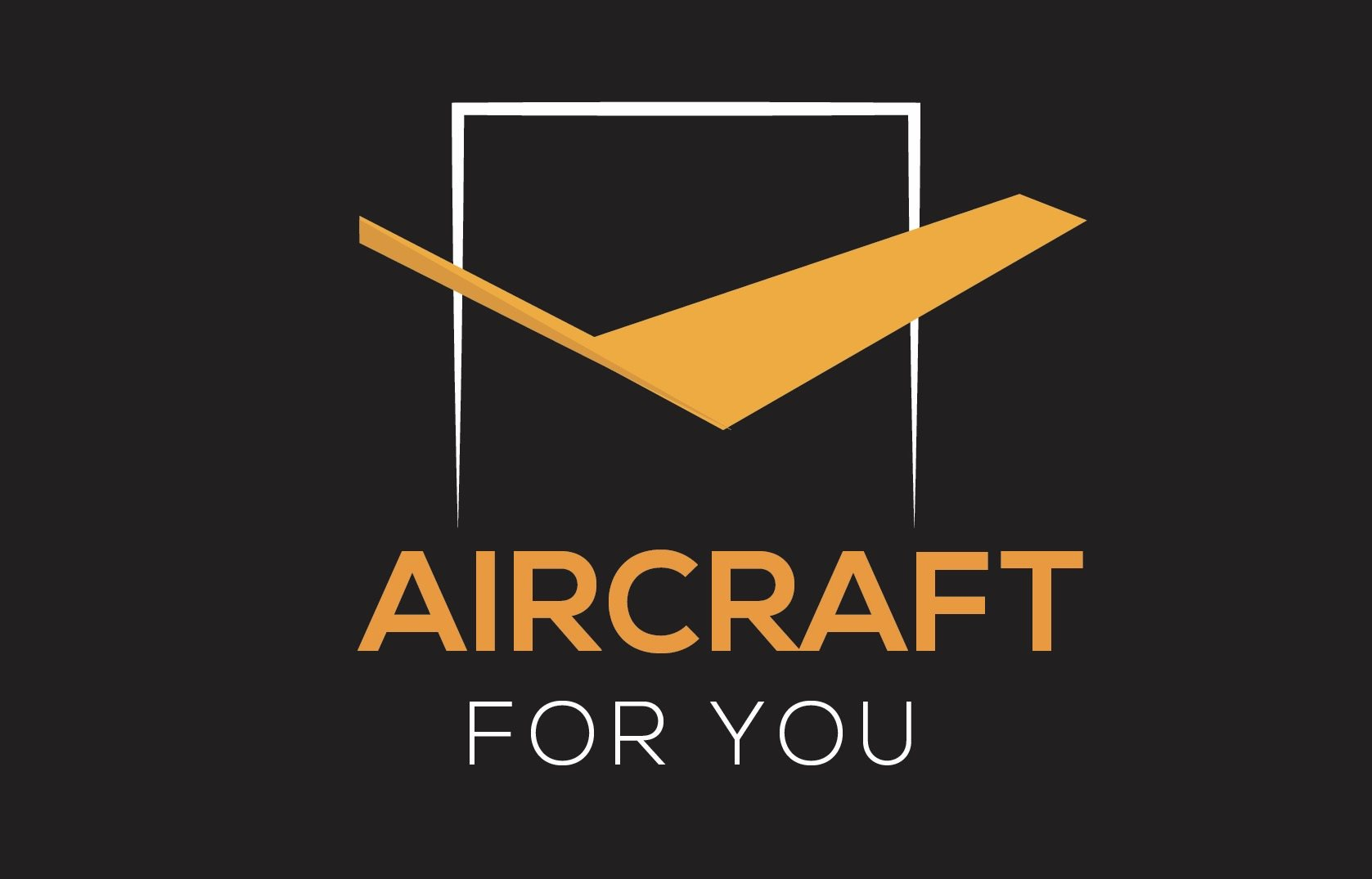 Aircraft For You