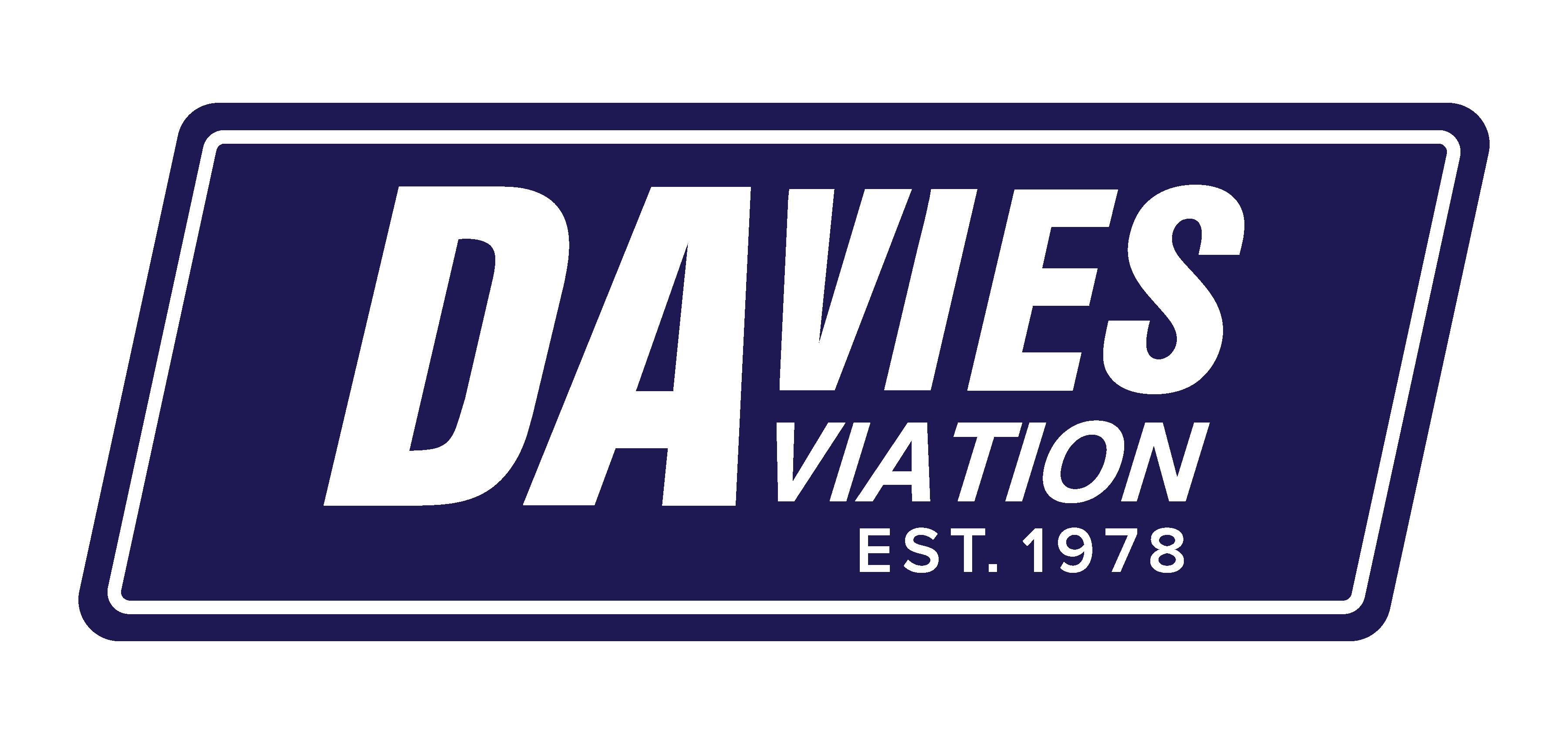 Davies Aviation PTY LTD