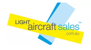 Light Aircraft Sales