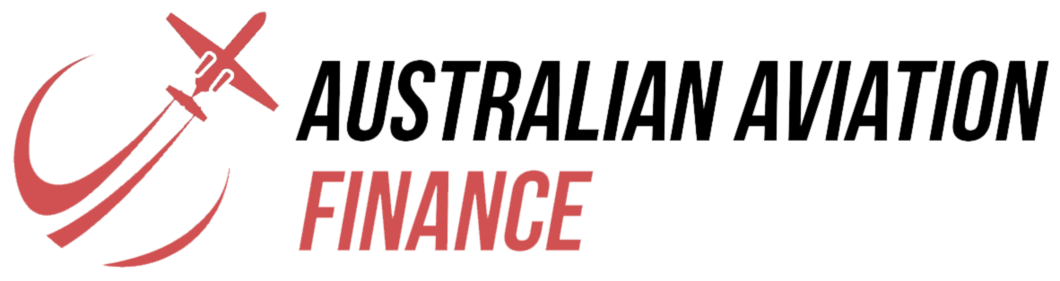 Australian Aviation Finance