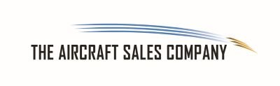 The Aircraft Sales Company