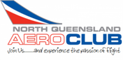 North Queensland Aero Club