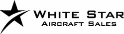 White Star Aircraft Sales