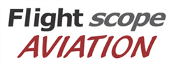 Flightscope Aviation