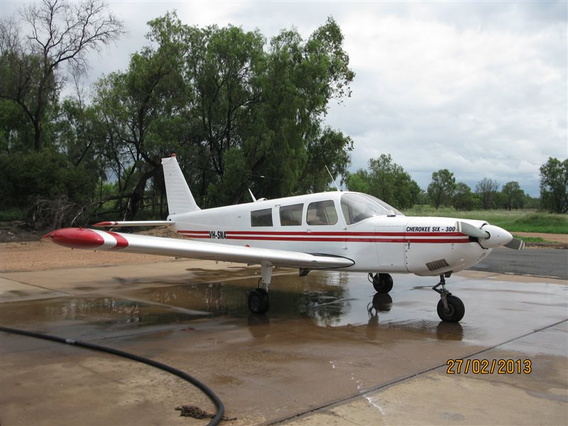 1969 Piper Cherokee | Aircraft Listing | Plane Sales Australia