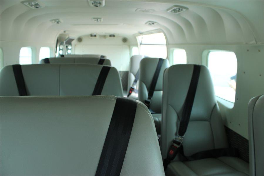2014 Cessna 208 Caravan   Aircraft Listing   Plane Sales