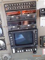 1980 Cessna 210 N
