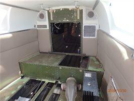 1981 Cessna 404 Titan