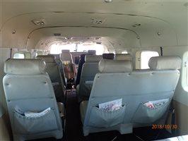2000 Cessna 208 Caravan B