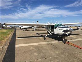 1977 Cessna 337 Skymaster G