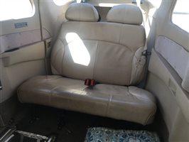 2006 Cessna 206 Stationair H