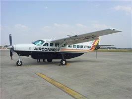 2011 Cessna 208 Caravan