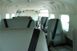 2014 Cessna 208 Caravan