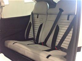 2016 Cirrus SR22 SR22 GTS
