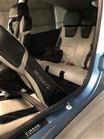 2014 Cirrus SR22 T GTS