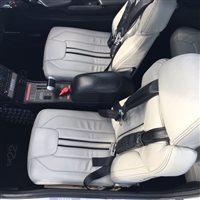 2014 Cirrus SR22 GTS Platinum