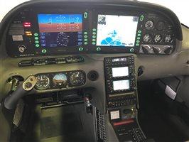 2004 Cirrus SR20 Gen 2