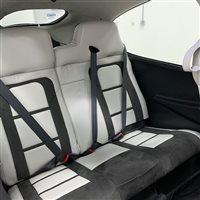 2020 Cirrus SR22 G6 Australis Premium SE