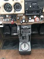 1979 Cessna 172RG Cutlass