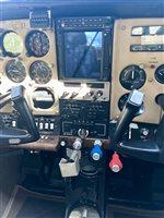 1982 Cessna 182 R