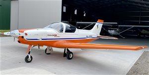 2005 Alpi Pioneer 200