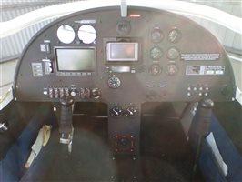 2013 Skyleader 500