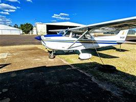 1975 Cessna 172M