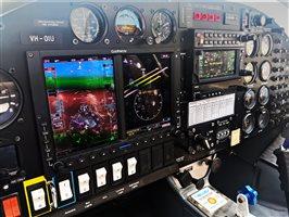 2012 AquilaA210-AT01