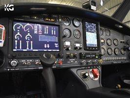 2014 BRM - Aero Bristell Aircraft