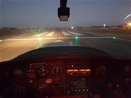 1985 Cessna 152