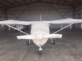 2010 Jabiru Jabiru 430
