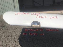 2016 Zenith CH640 Aircraft