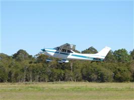 1979 Cessna 182 Skylane 182Q