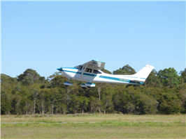 1979 Cessna 182 Skylane