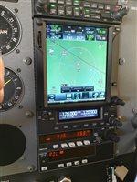 1998 Cessna 172 C172SP