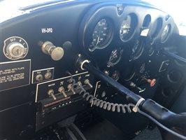 1946 Cessna 140