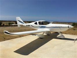 2019 Arion Lightning Aircraft