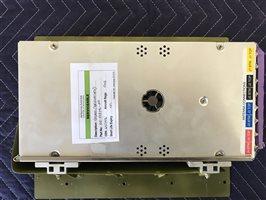 Avionics  - GARMIN GTS800 Traffic Advisory System