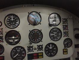 2004 Yakovlev Yak 52 YAK 52TW