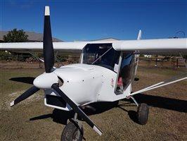 2005 Savannah VG XL VG