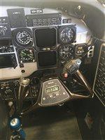 1994 Beechcraft 1900D