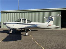 1979 Piper Aircraft