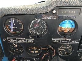1966 Cessna 150