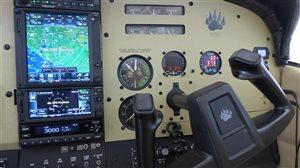 1978 Cessna 182