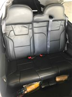 2016 Cirrus SR22 GTS