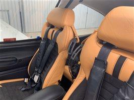 2018 Cirrus SR22 GTS G6 Platinum - no GST