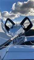 2017 Cirrus SR22 Aircraft