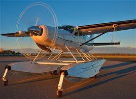 2006 Cessna 208