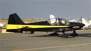1982 Avions Pierre Robin R2160